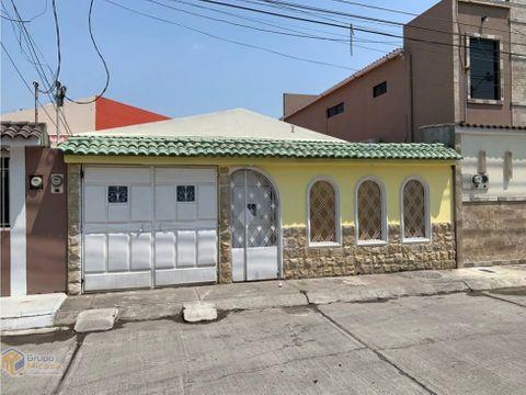 alquiler de propiedad cdla guayacanes norte de guayaquil