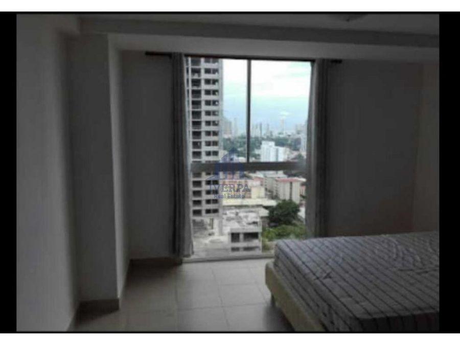 alquiler de lindo apartamento 12 de octubre