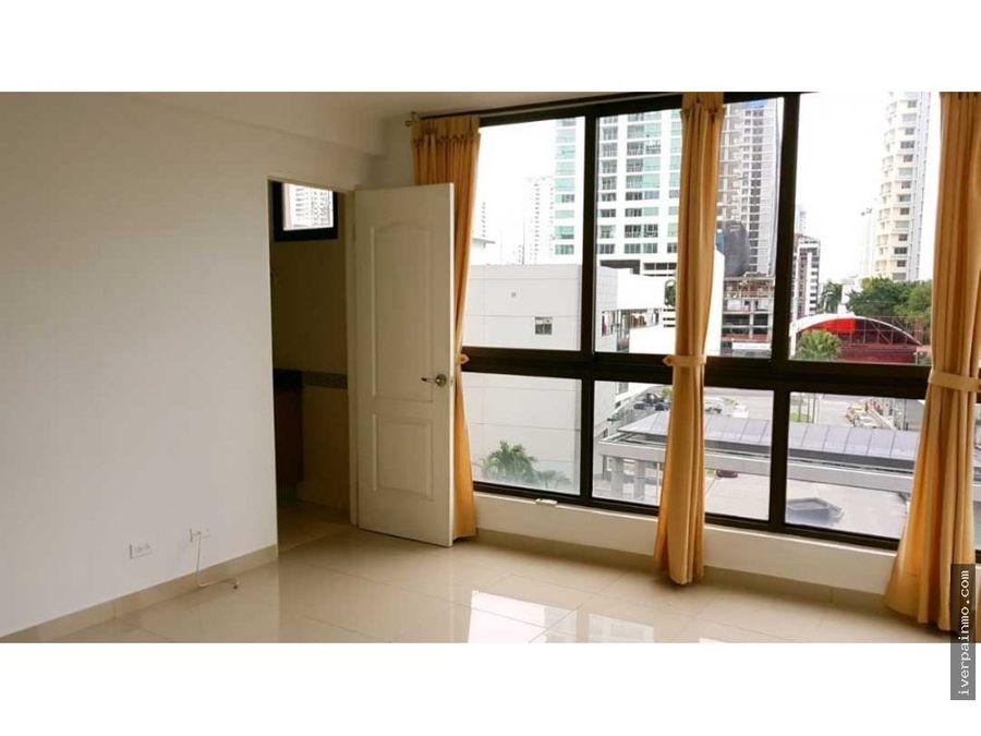 alquiler apartamento en san francisco