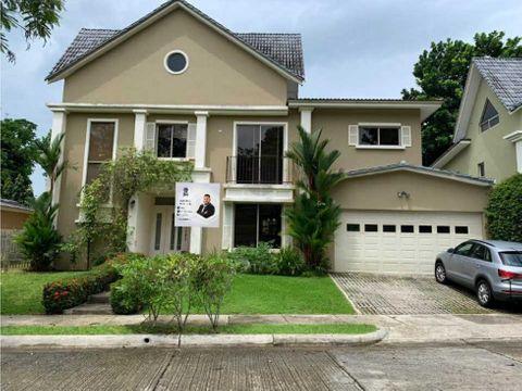 alquiler y venta casa 3 piso ph embassy garden clayton