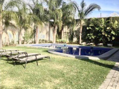 alquiler y venta de linda casa en condominio en santa ana lindora