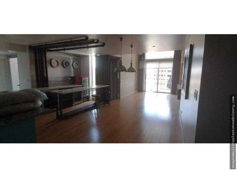 alquilerventa apartamento tipo loft zona 10