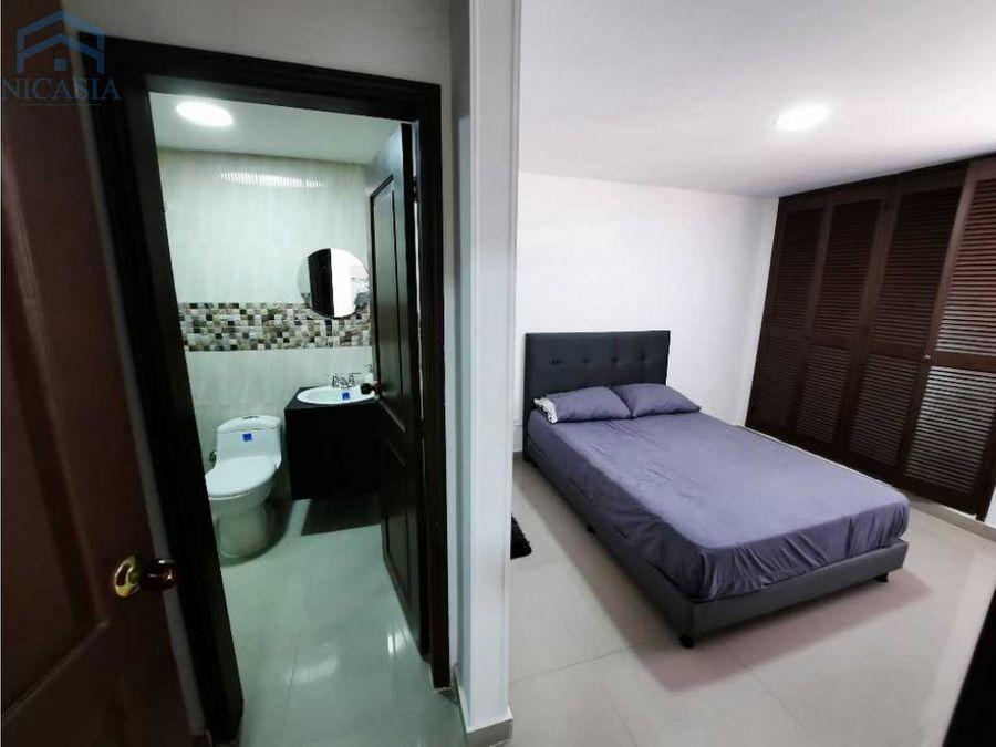 alto prado apartamento en venta edificio kartier 82 barranquilla
