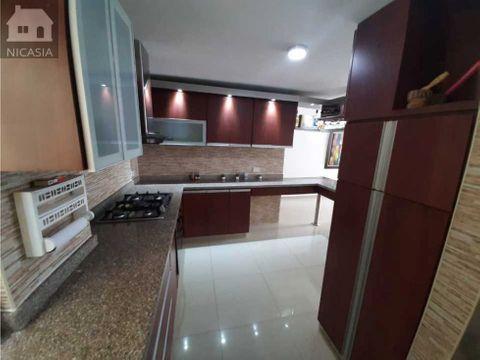 altos de riomar apartamento en venta
