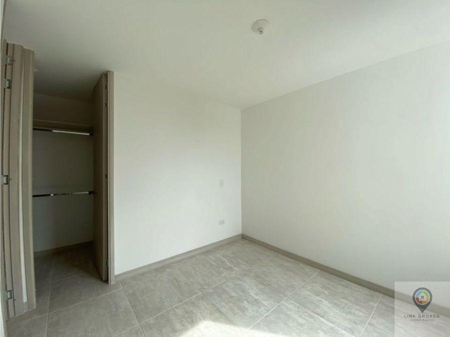 alquiler de apartamento sector maraya pereira