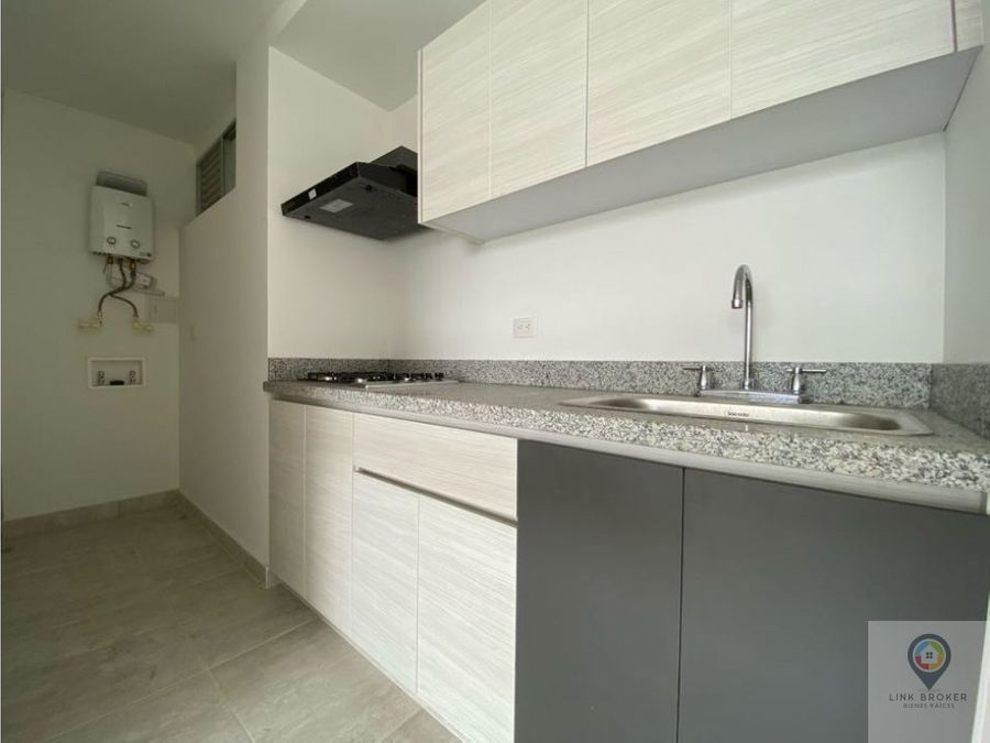venta de apartamento sector maraya
