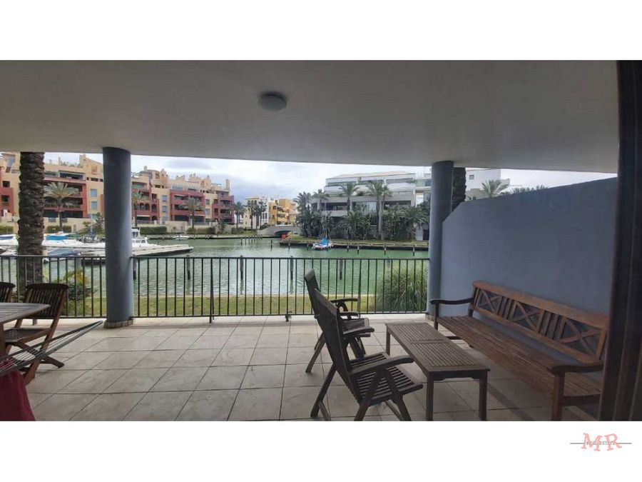 amazing apartment for sale