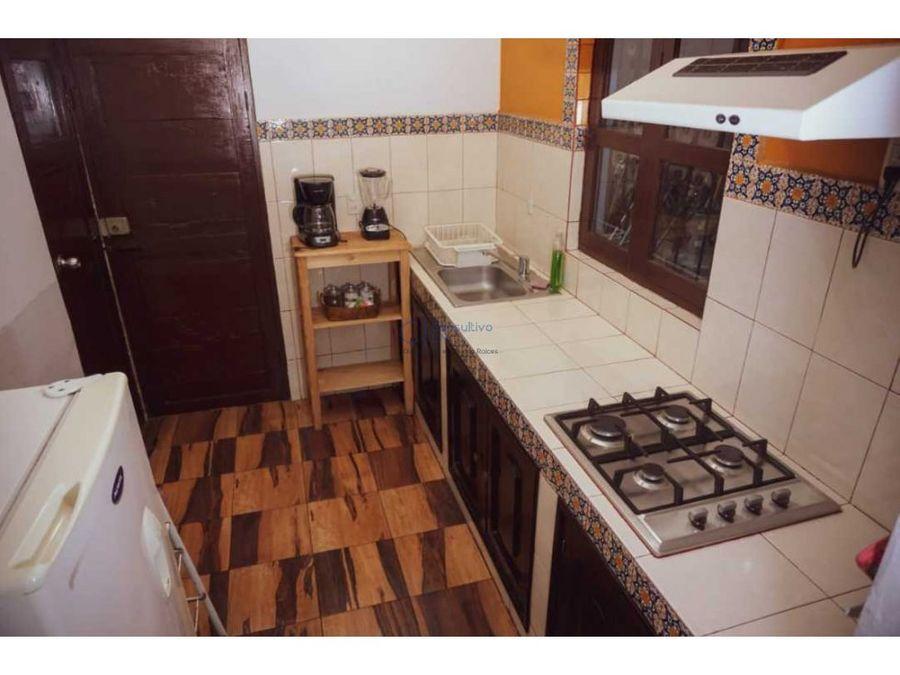 amplia y bella casa en sclc para hostal o bb