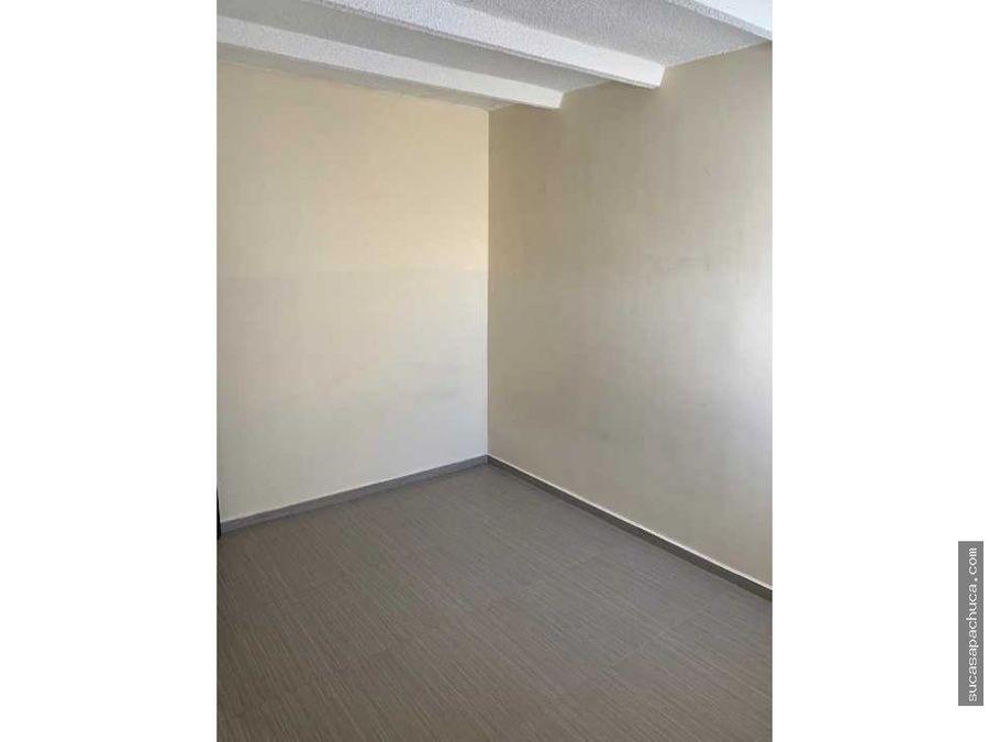 casa en venta en venta prieta infonavit