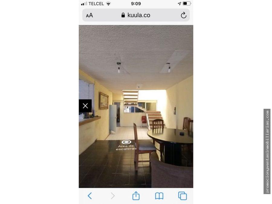 amplia y equipada casa en fraccionamiento residencial poniente zapopan