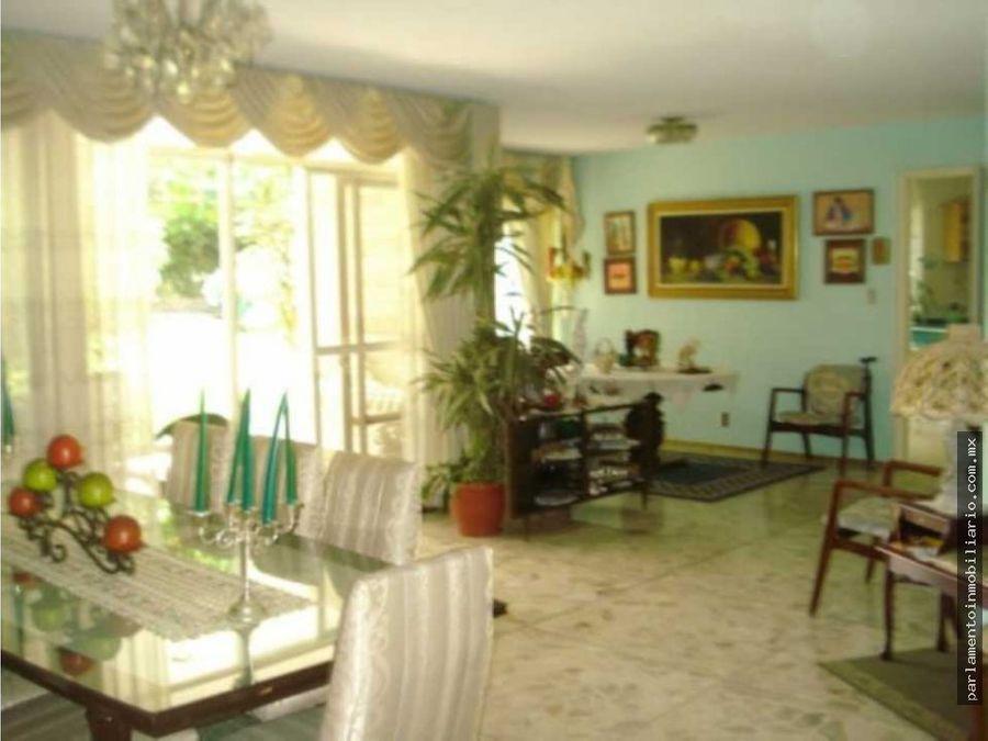 condominio de 4 casas en venta