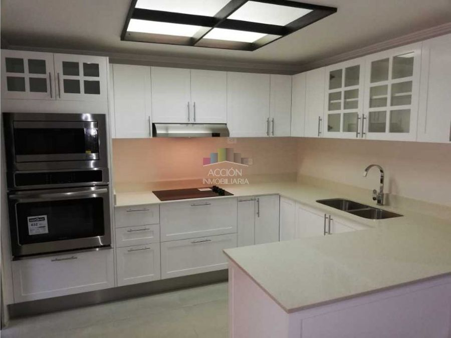 amplia casa en condominio recien remodelada en villas de ayarco