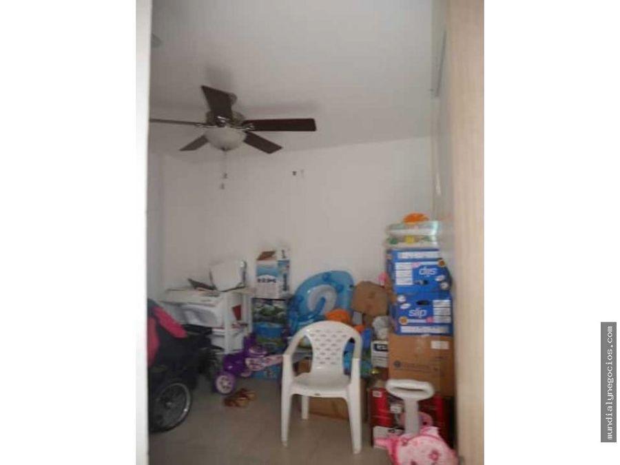 amplia casa en el barrio el jardin santa marta 001