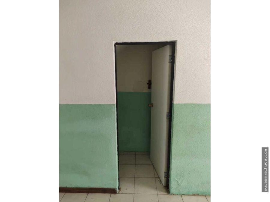 amplia casa en renta en villas de pachuca
