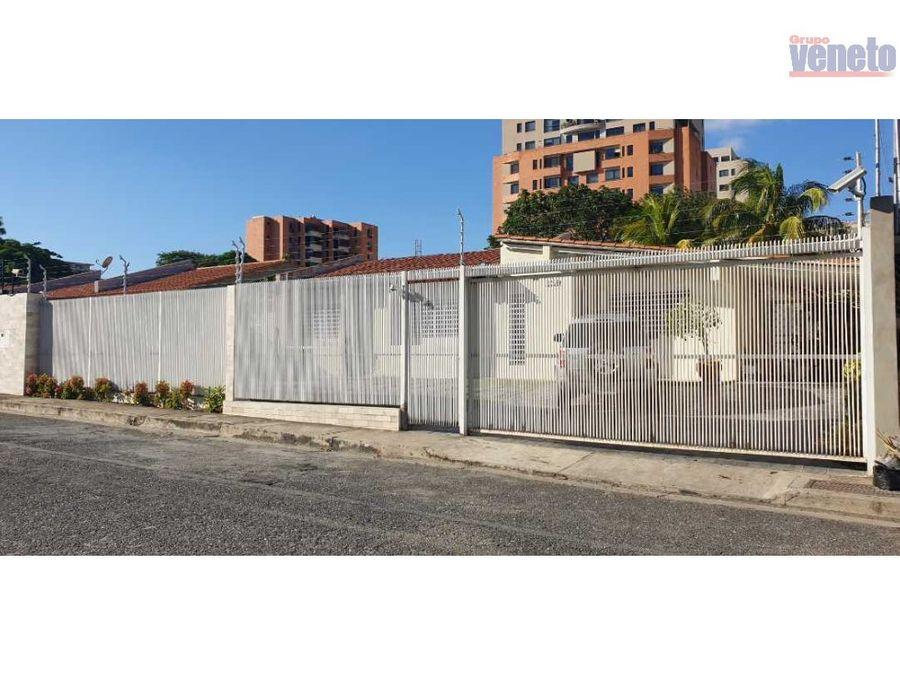 casa urbanizacion el parral conjunto cerrado
