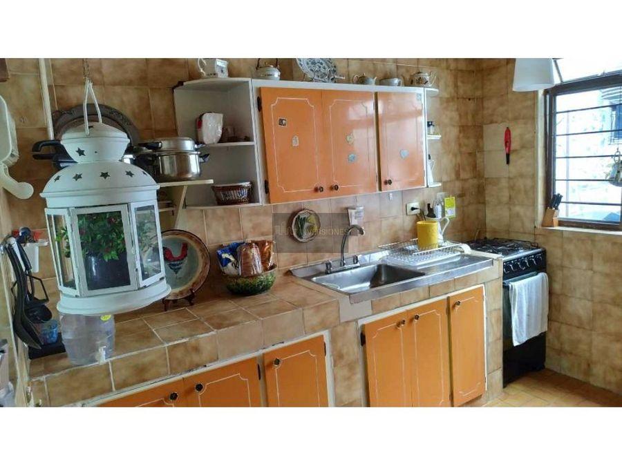 amplia casa 5 habitaciones sector unicentro armenia quindio