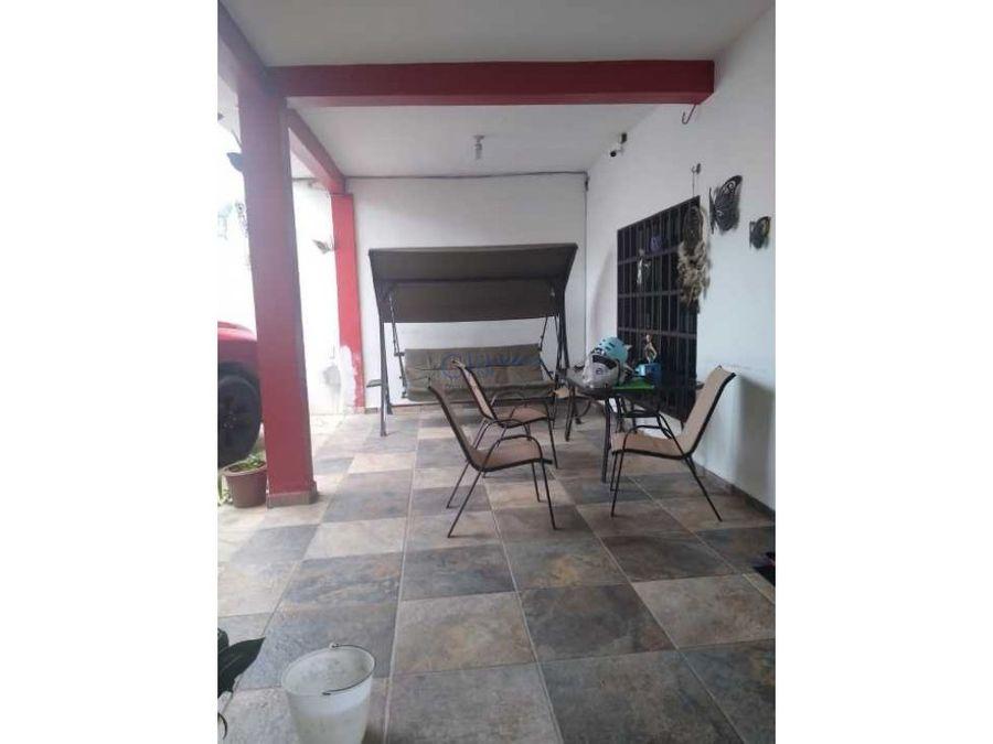 amplia residencia en plan de ayala tuxtla gutierrez