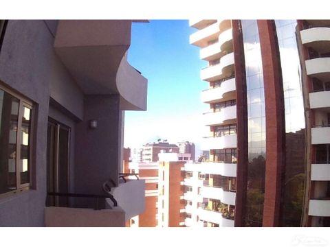 amplio y comodo apartamento en renta 2 dormitorios en attica 2 d