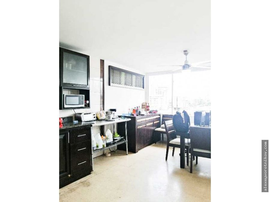 amplio apartamento ideal