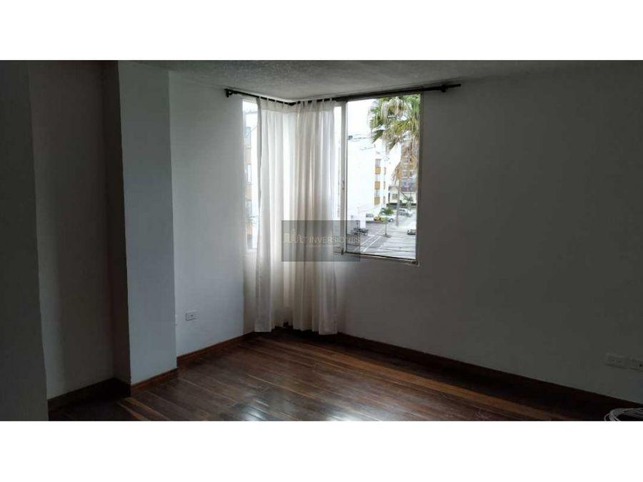 amplio apartamento 3 habitaciones coinca norte armenia quindio