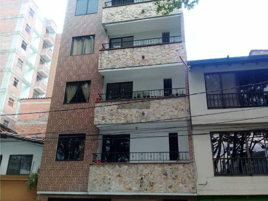 amplio apartamento sabaneta antioquia
