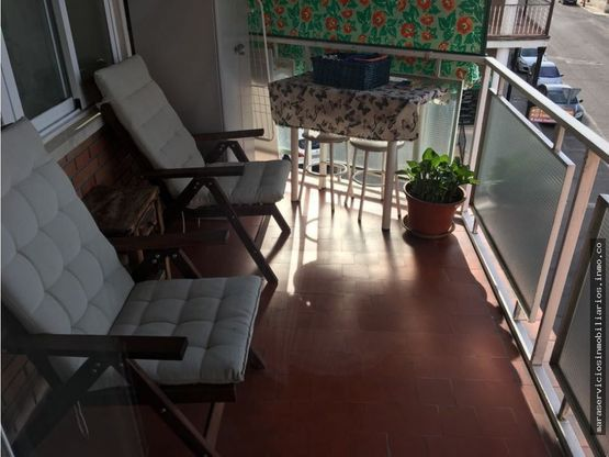amplio piso en ciempozuelos