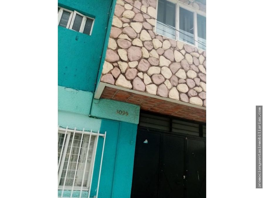 amplisima casa colonia circunvalacion oblatos 5 recamaras muy equipada