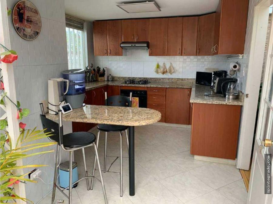 amplisima casa niza sur para uso vivienda oficona o ancianati