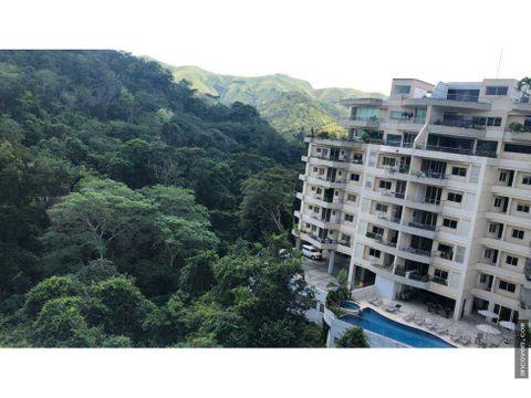ancoven master alquila apartamento vip terrazas del country guataparo