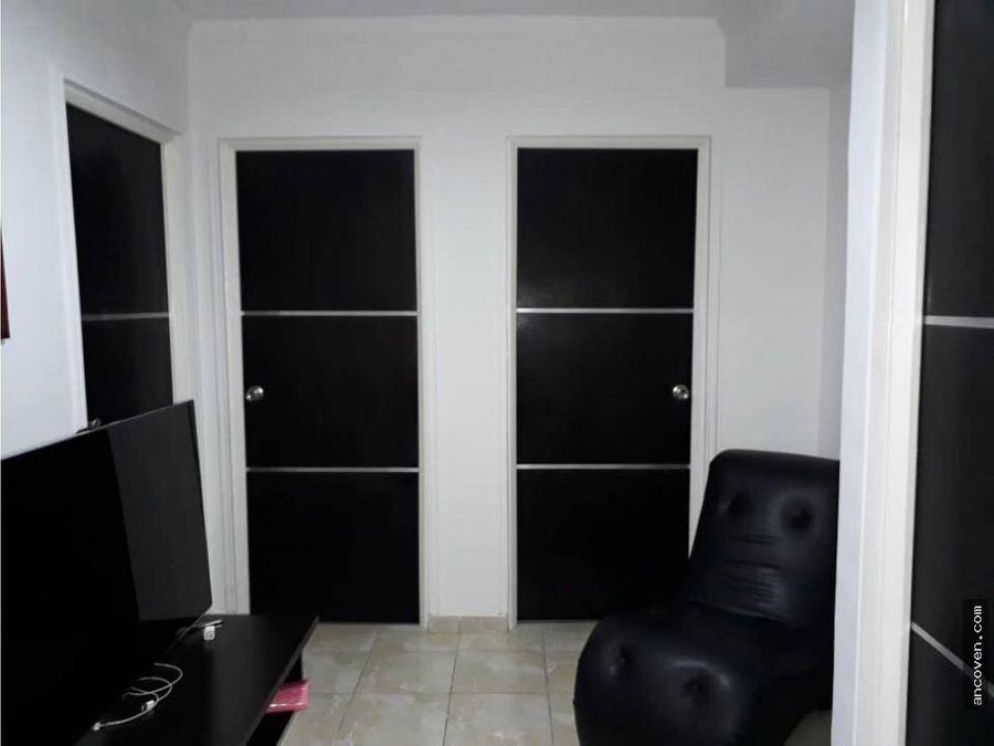 ancoven master vende apartamento en monte mayor