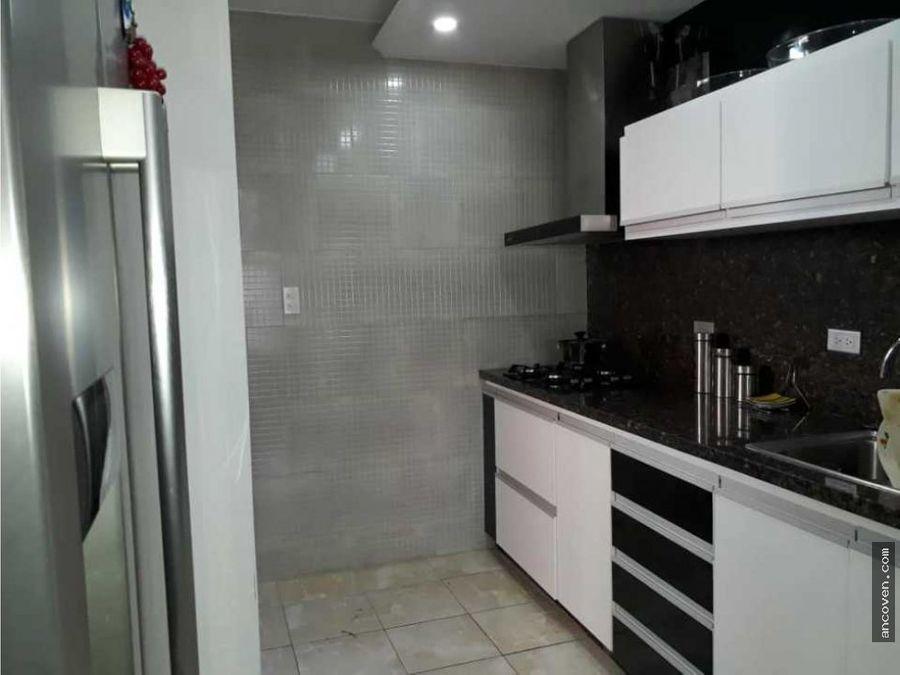 ancoven master vende apartamento en san diego