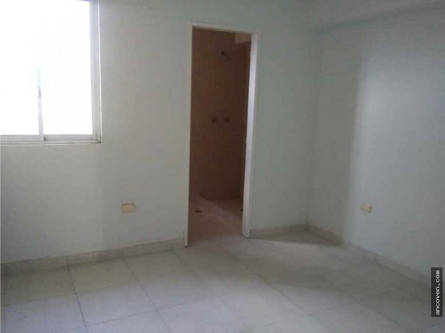 ancoven master vende apartamento en las chimeneas a estrenar