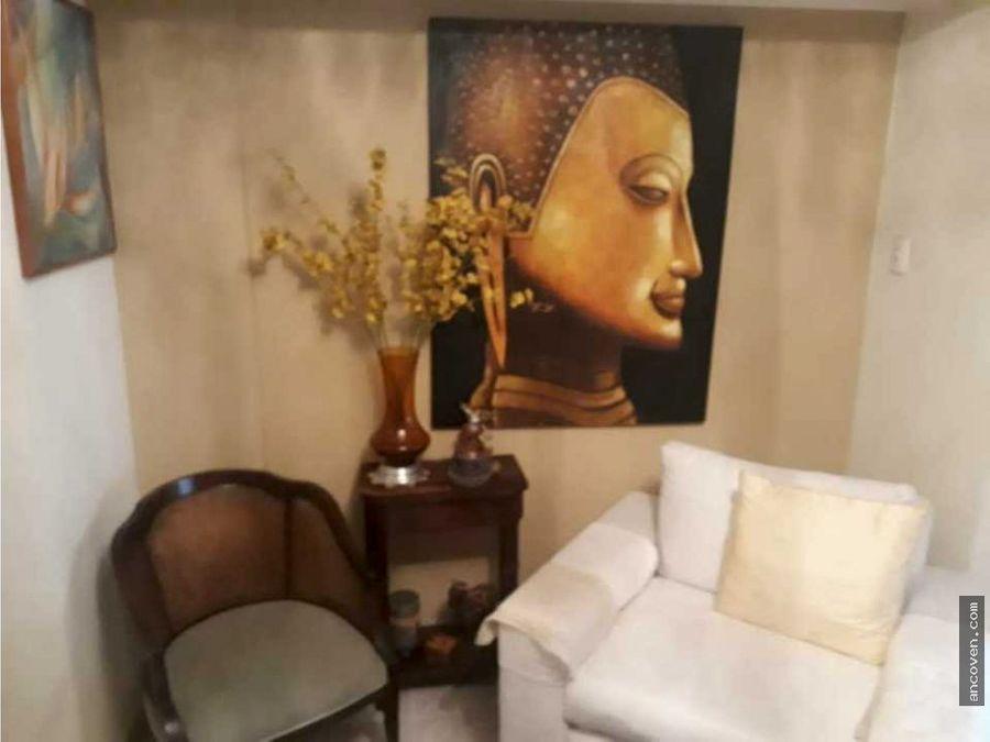 ancoven master vende apartamento en urb las chimeneas valencia