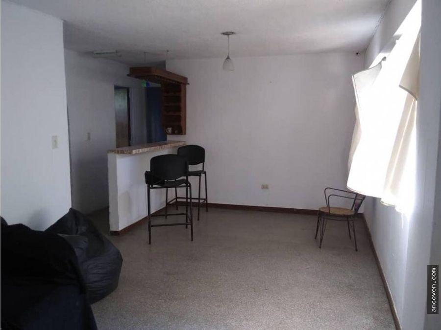 ancoven master vende apartamento en san blas