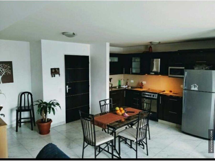 ancoven master vende apartamento en la urbanizacion kerdell valencia
