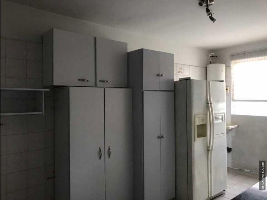 apartamento en valles de camoruco vende ancoven master