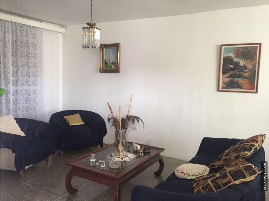 ancoven master vende casa en la urb campina naguanagua c