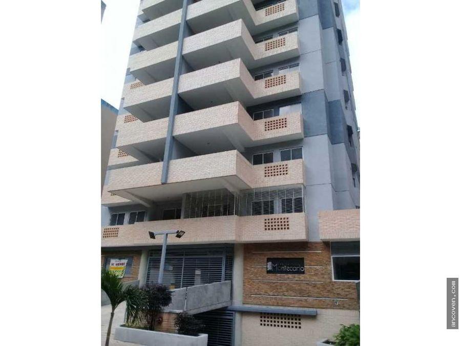 ancoven master vende exclusivo apartamento en urb las chimeneas