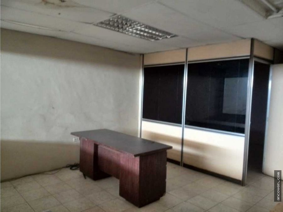 ancoven master vende local comercial mercado mayoristas tocuyito