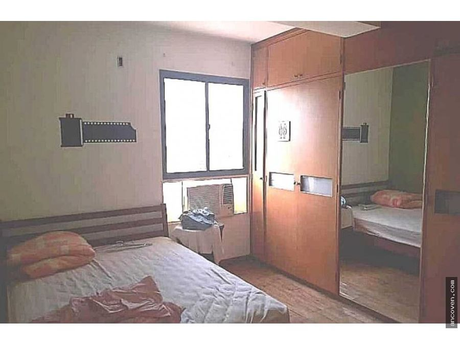 ancoven premium vende apartamento en terrazas de manongo