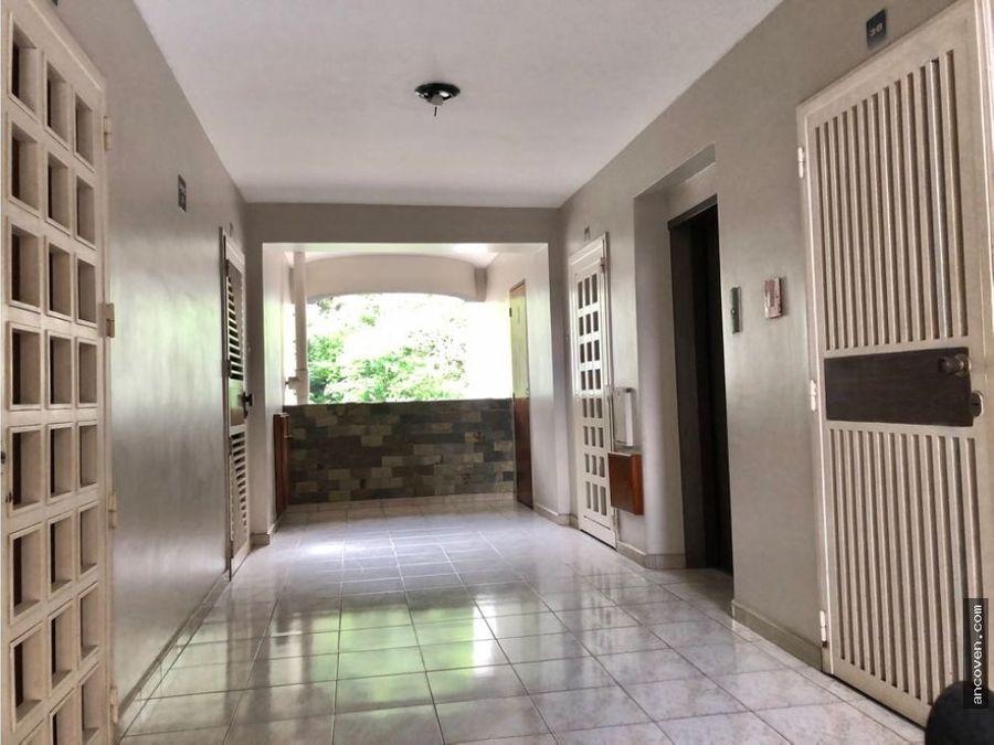 ancoven premium vende amplio apartamento las chimeneas