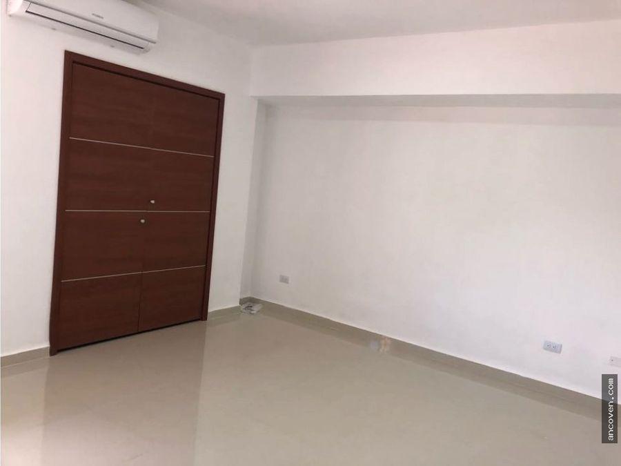 ancoven premium vende apartamento en urb el parral de revista