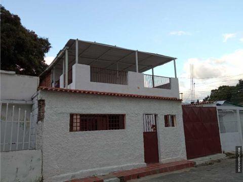 ancoven premium vende casa en la cidra 14000 negociable