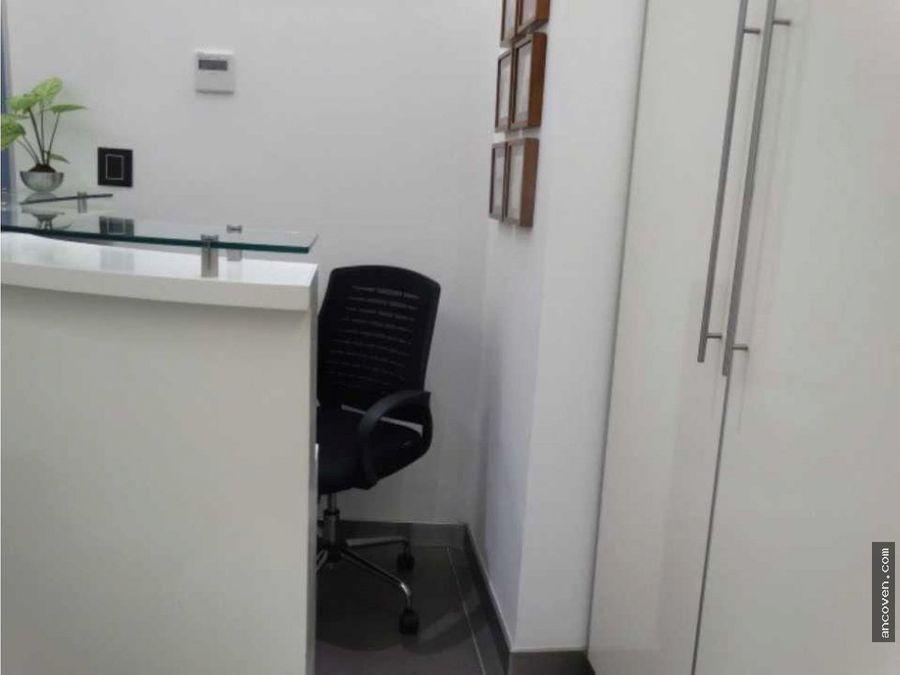 alquilo oficina en centro a1 ancoven premium