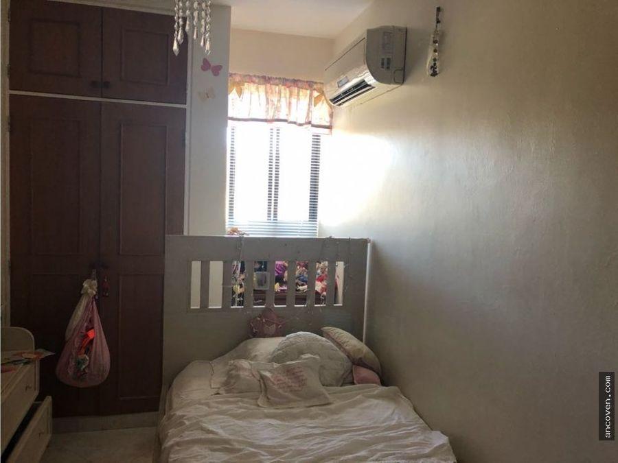 ancoven premium alquila apartamento en altos de el parral