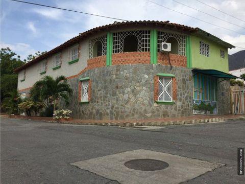 ancoven vende casa comercial en san diego