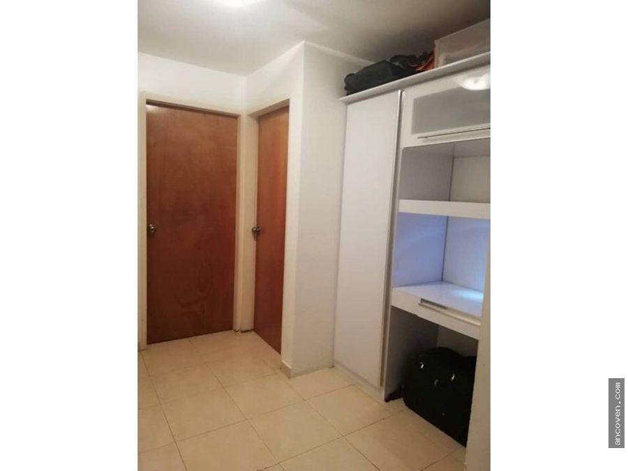 ancoven master vende apartamento en los guayos urb paraparal