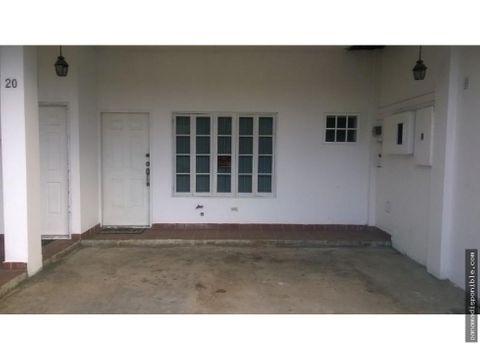 anexo en arrendar san francisco rah pa 20 10672