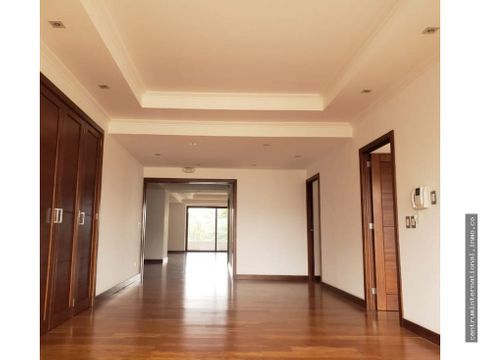 apartamento murakami