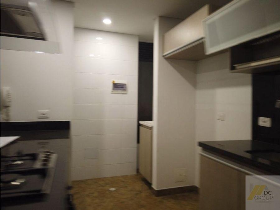 apartamento muy bien ubicado en chia
